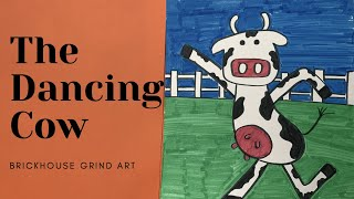 The Dancing Cow   Elementary