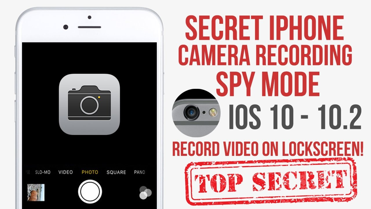 mobile spy for ios 10