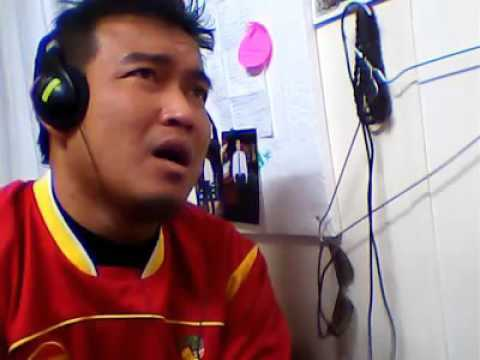 Download Lagu Bacaan Surah Ar-Rahman Merdu dan Sangat Mengasyikkan Jiwa oleh Muhammad Hasyim part 1