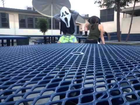 Eastmont Intermediate Harlem Shake