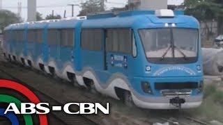 Failon Ngayon: Pinoy Made