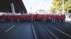 Support: Bayer Leverkusen