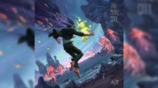 ЛСП — ONE MORE CITY (Новый альбом 2020) смотреть онлайн в хорошем качестве бесплатно - VIDEOOO