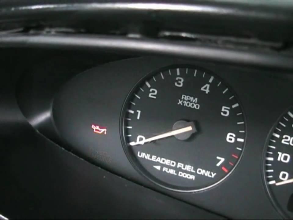 двигателя Dodge Stratus