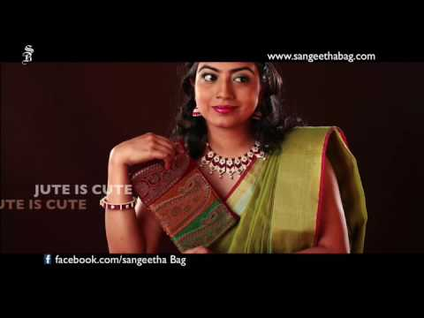Sangeetha Bag full Video
