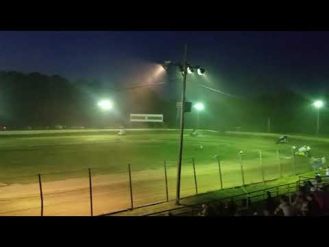 Jackson Motor Speedway 6/22/19(4)