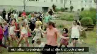 Play Stena Olsson's compagnie