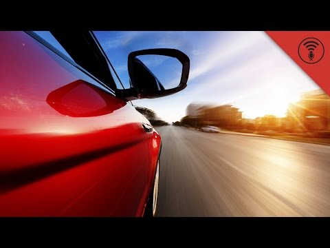 5 Simple Ways to Make Your Car More Fuel Efficient | Stuff You Should Know