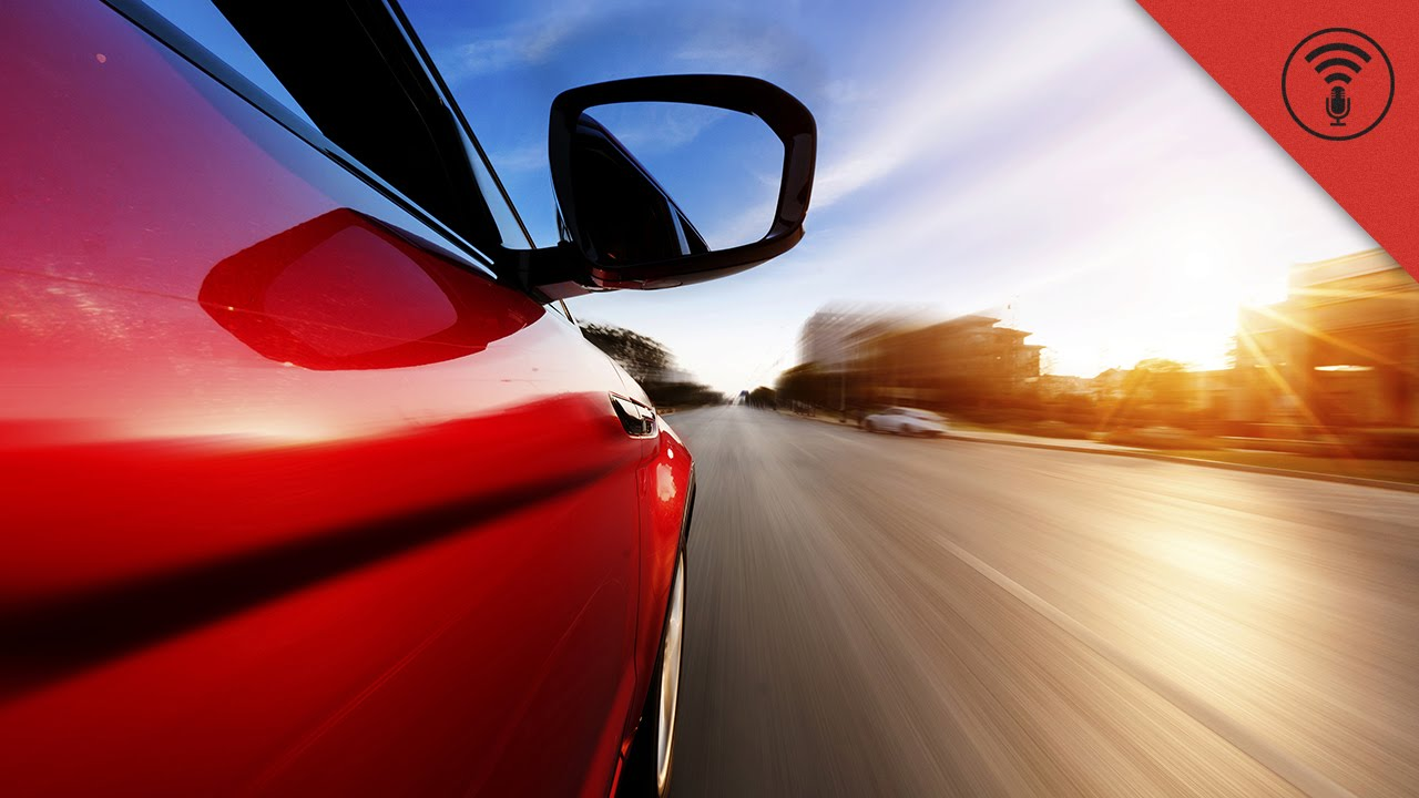 5 Simple Ways to Make Your Car More Fuel Efficient   Stuff You ...