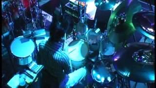 [Casiopea] Issei Noro - guitar Minoru Mukaiya - keyboards Yoshihiro...