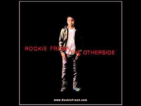 Rockie Fresh - A.C. Green