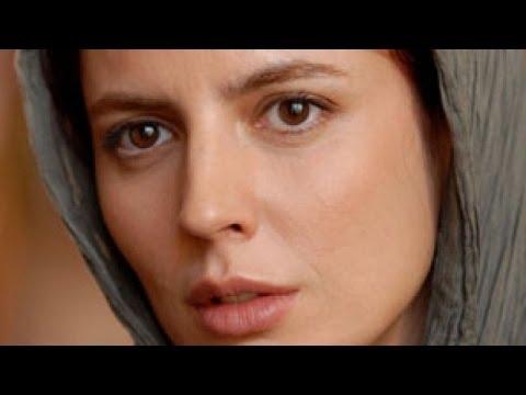 Prevodom ceo film online devojke sa zestoke Dil Bechara