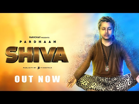 shiva---pardhaan-|-rox-a-|-official-video-2019