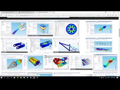 comsol.multiphysics.5.2.full.windows.macosx.linux