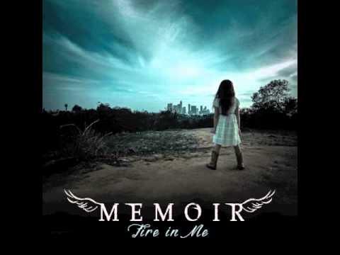 Memoir - She Lights The Sun