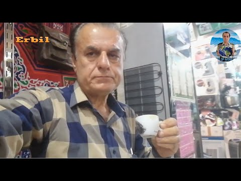 langa-is-cheapest-bazaar-in-erbil