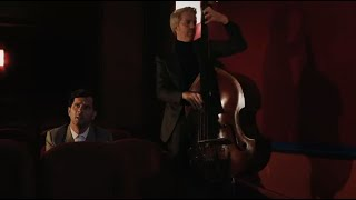 Kyle Eastwood - Gran Torino feat. Hugh Coltman (Official Video)
