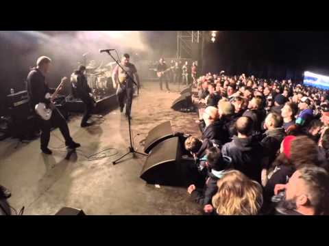 IRON CHIC (LIVE) @ GROEZROCK - 30-04-2016 (FULL SET) Mp3