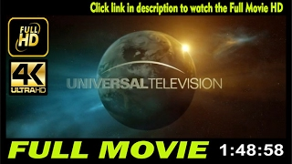 Watch The Splinter Cell - full movies online