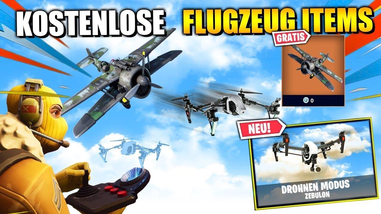 Flugzeug Spiele Kostenlos Deutsch