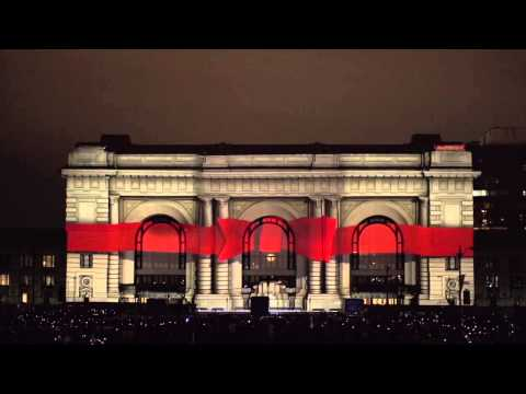 Union Station Centennial Experience