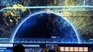 【秦鹏:撤换外国电脑软件在政治上很大胆,在技术上不可行】12/12 #时事大家谈 #精彩点评
