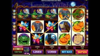 Играть в игровые автоматы Microgaming бесплатно в онлайн