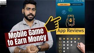 Download winzo app from here - https://winzogold.gsc.im/uaua82efho link se karne k baad 'phone settings' mei jaakar 'unknown source' ko 'ok' karna. ...