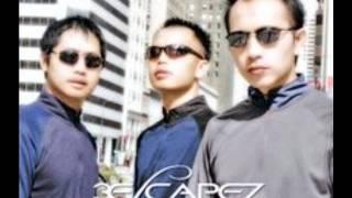 Escapes - Hmo No