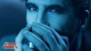 STAHLMANN - Kinder Der Sehnsucht (2019) // Official Music Video // AFM Records