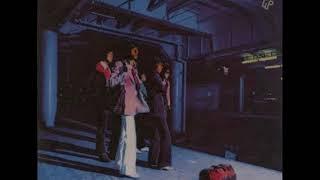 ザ・タイガースThe Tigers/⑮誓いの明日 作詞:山上路夫 作曲・編曲:ク...
