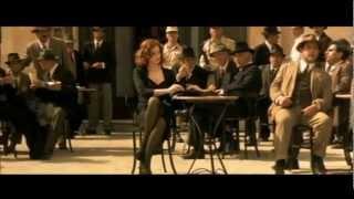 Моника Беллучи,отрывок из фильма 'Малена'