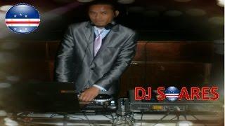 Mix Kizomba Vol.21 (2016) - DJ SOARES