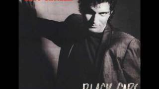 "Gino Vannelli - Black Cars (From ""Black Cars"" Album)"