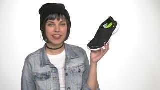 Nike Free RN Flyknit 3.0 SKU: 9192777