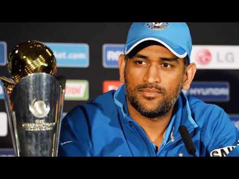 ICC Player rankings 2015: Virat Kohli steady at 4th, Shikhar Dhawan rises to 6th | www.newstamil.in