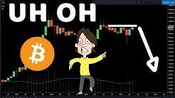 Bitcoin | Chainlink | ATOM COSMOS LINK | BTC Price Prediction Today | May 2020 🏮