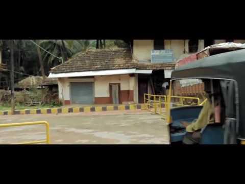 Rakshith shetty tiger steps / ರಕ್ಷಿತ್ ಶೆಟ್ಟಿಯವರ ಹುಲಿ ವೇಷಧಾರಿಗಳ ಜೊತೆ ಕುಣಿತ