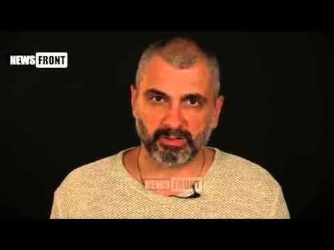 АРМЯНЕ, УСЛЫШЬТЕ! Армения у опасной черты  02 07 2015