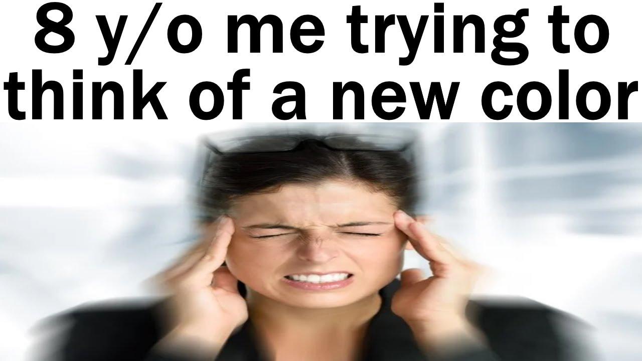 Download Memes That Hurt My Brain