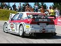Alfa Romeo 155 V6 DTM // Ex-Larini 450Hp/11.000Rpm Monster