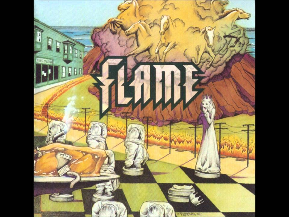 flame-dont-look-down-bighooks1974