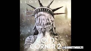 Lloyd Banks - Young Fly Flashy (Prod. by Dot & Pro) ( Cold Corner 2 Mixtape )
