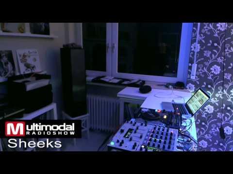 Progressive and Electro House Mix by HouseTime.FM DJs: Averro, Sheeks, Rafael Silesia