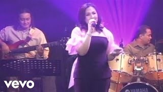 Watch Sharon Cuneta Until You Come Back To Me video