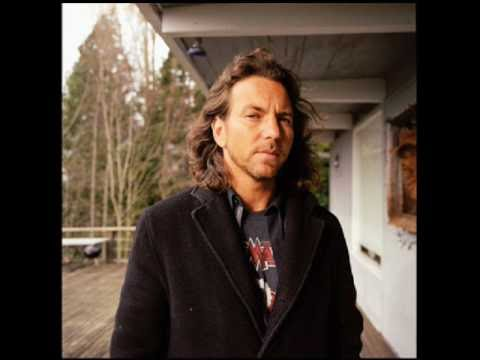 Pearl Jam - You Are (Subtitulada en Español)
