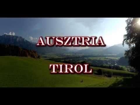 Ausztria Tirol