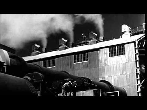 The Manhattan Project Atomic Weapons Development