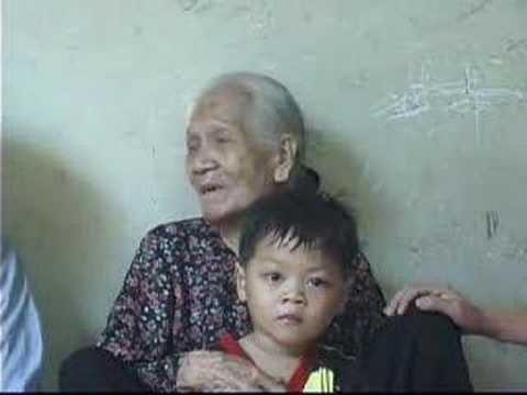 Lễ Mừng Thọ Cha 90 - Mẹ 85