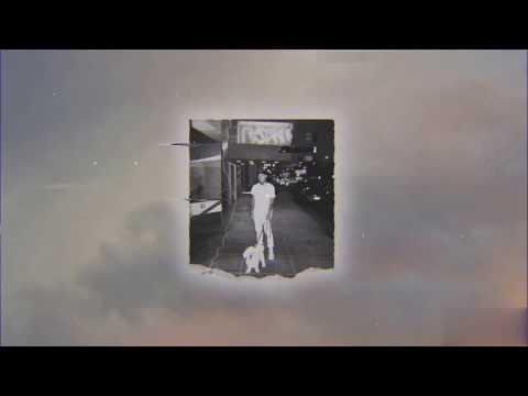 falling for roxanne (tiktok remix)